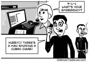 DS_Cuba_911
