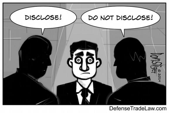 DS_Disclose
