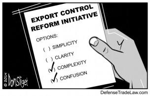DS_ECROptions