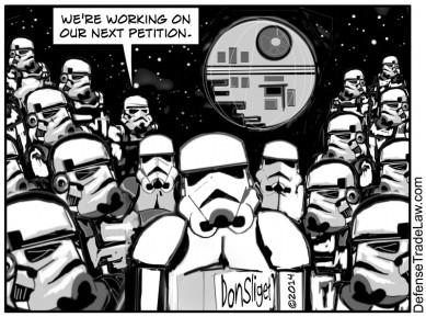 DS_Vader